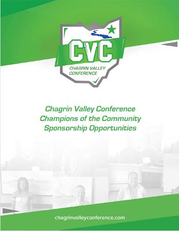 Download CVC Prospectus
