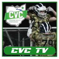 CVC TV