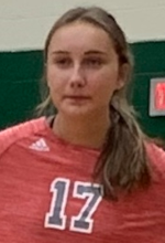Aimee Barnauskas