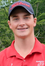 Connor Hedrick