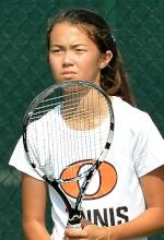 Alexis Nyborg